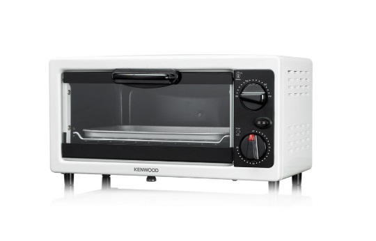 Tips To Find The Right Functional Oven For Baking